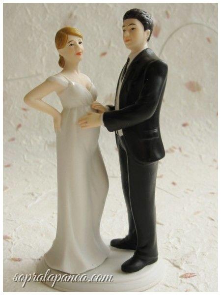 Matrimonio In Tre : Sopra la panca tableau matrimoniali cake topper