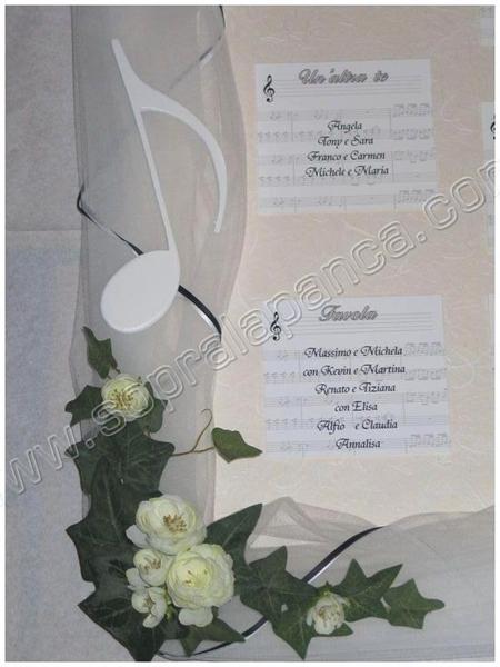 Popolare Sopralapanca: Tableau matrimonio,Cake topper,Partecipazioni  ZY91