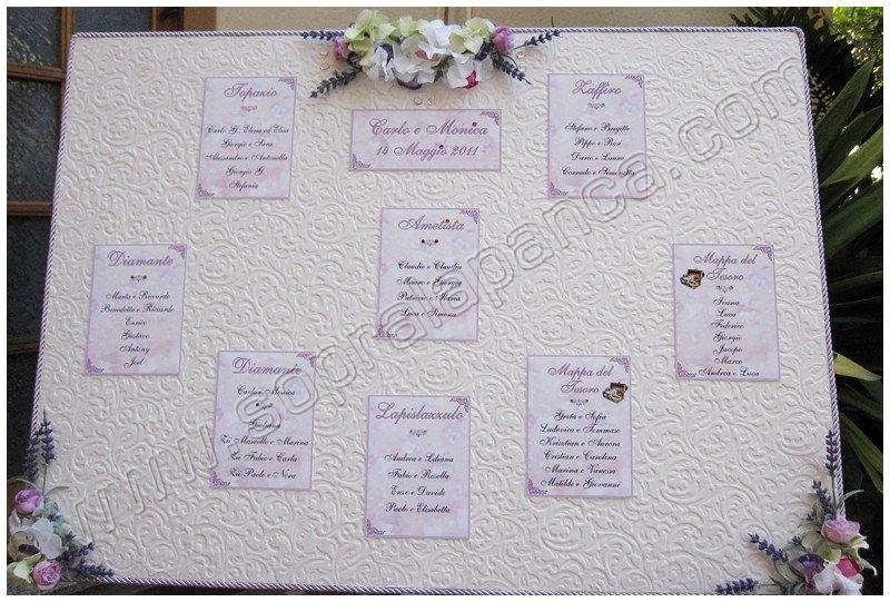 Tableau Matrimonio Tema Diamanti : Sopralapanca: tableau matrimonio cake topper partecipazioni